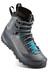 Arc'teryx W's Bora2 Mid GTX Hiking Boot Light Graphite Arc/Big Surf Arc